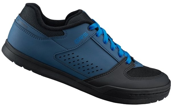 Shimano SH-GR500 Shoes Color: Navy