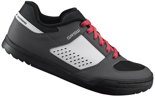 Shimano SH-GR500 Women Shoes Color: Gray
