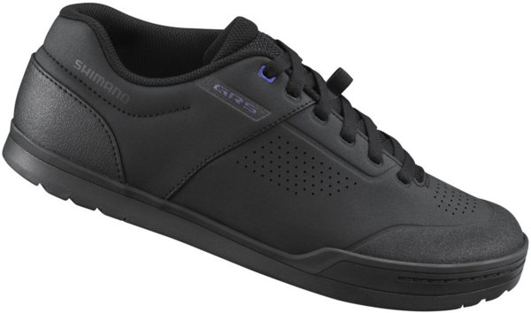 Shimano SH-GR501 Shoes Color: Black