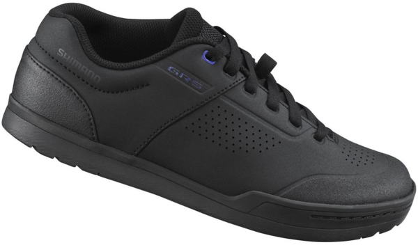 Shimano SH-GR501W Shoes Color: Black