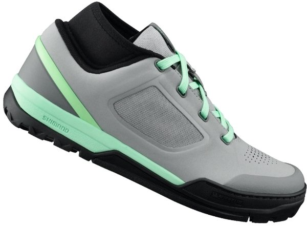 Shimano SH-GR7 Women Shoes