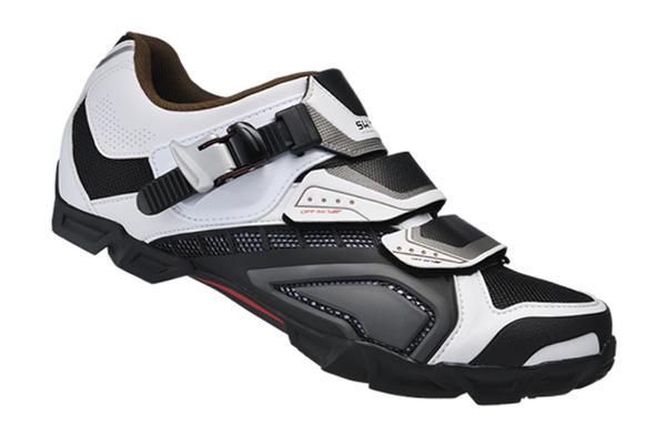 Shimano SH-M162 Shoes