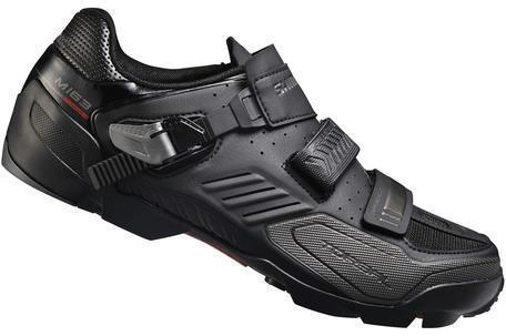 Shimano SH-M163 Shoes