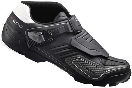 Shimano SH-M200 Shoes (Wide)