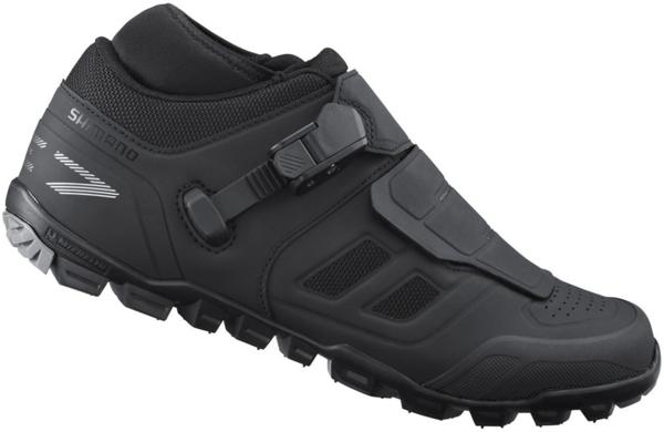 Shimano SH-ME702 Shoes Wide