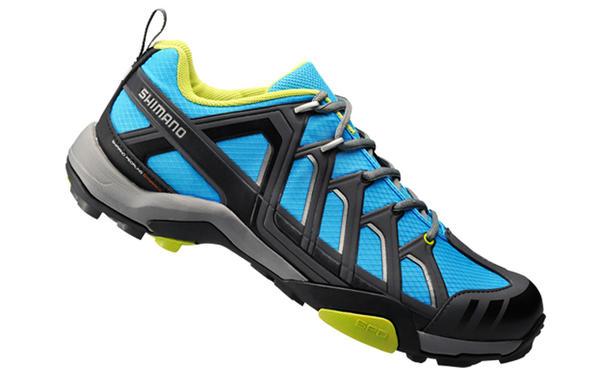 Shimano SH-MT34 Shoes