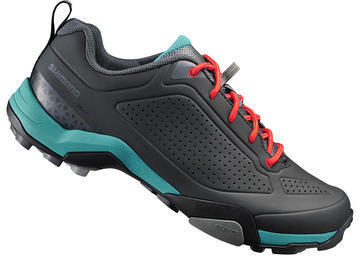 Shimano SH-MT3W Shoes