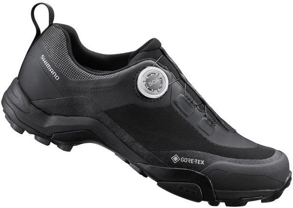 Shimano MT7 GTX Shoes