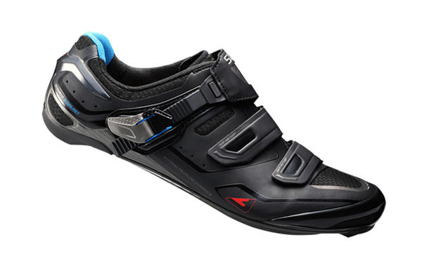 Shimano SH-R260 Shoes (Wide)