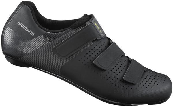 Shimano SH-RC100 Shoes
