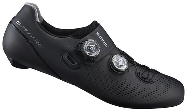 Shimano SH-RC901 S-Phyre Shoes Wide