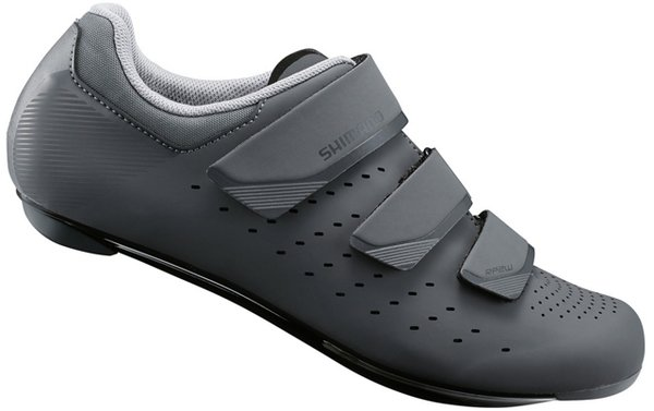 Shimano SH-RP201 Women Shoes Color: Gray
