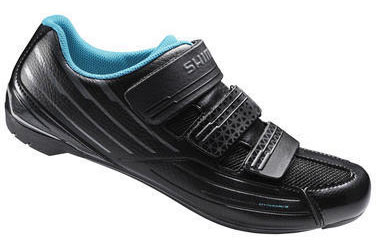 Shimano SH-RP2W Shoes - Women's Color: Black