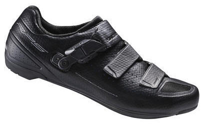 Shimano SH-RP5 Shoes Color: Black