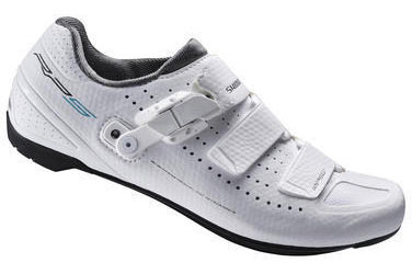 Shimano SH-RP5W Shoes - Women's