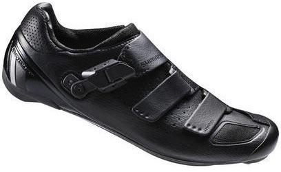 Shimano SH-RP9 Shoes