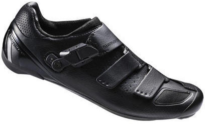 Shimano SH-RP9 Shoes (Wide)