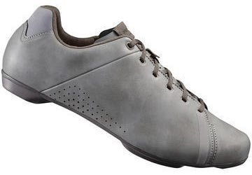 Shimano SH-RT4 Shoes Color: Grey