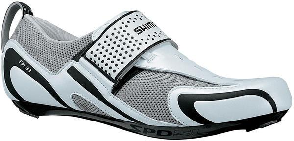 Shimano SH-TR31 Shoes