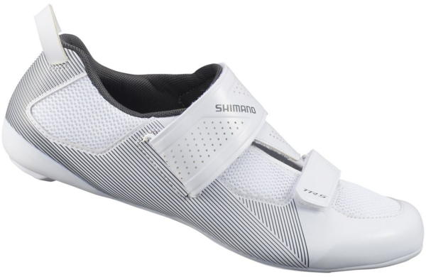 Shimano SH-TR501 Shoes
