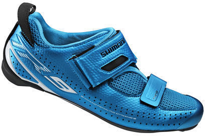 Shimano SH-TR9 Shoes