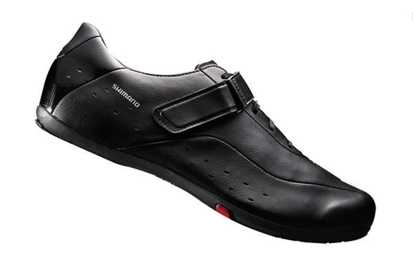Shimano SH-UT70 Shoes