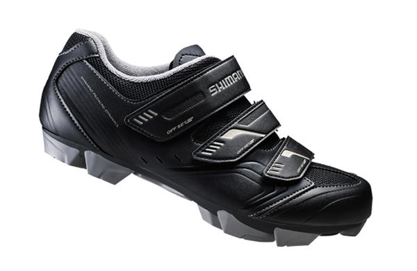 Shimano SH-WM52 Shoes - Women's