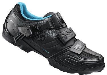 Shimano SH-WM64 Shoes - Women's