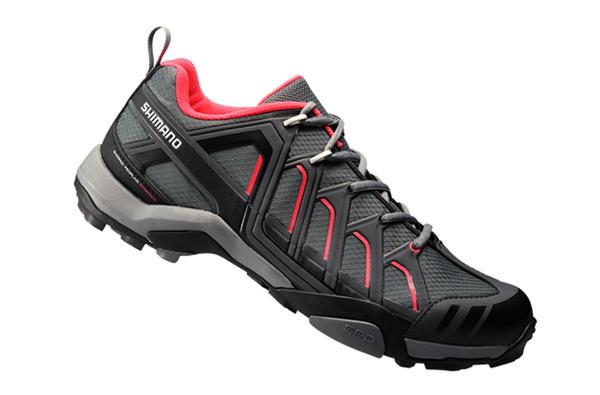Shimano SH-WM34 Shoes - Women's