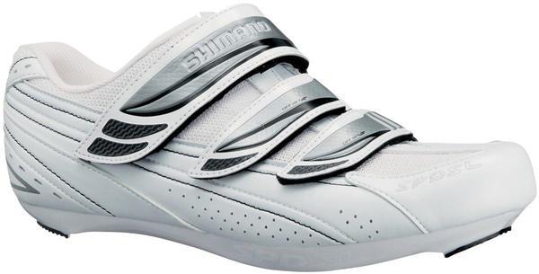 Shimano SH-WR31 Shoes - Women's