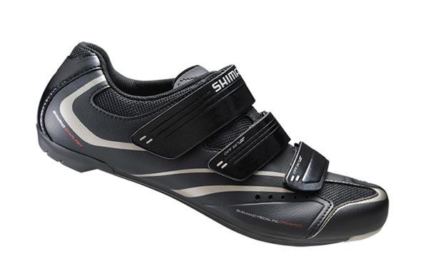 Shimano SH-WR32 Shoes - Women's