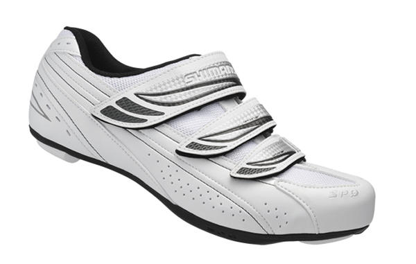 Shimano SH-WR35 Shoes - Women's