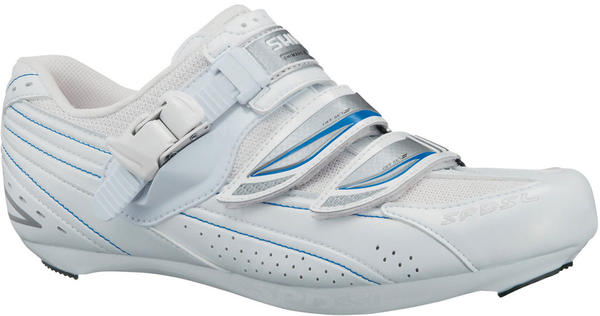 Shimano SH-WR41 Shoes - Women's