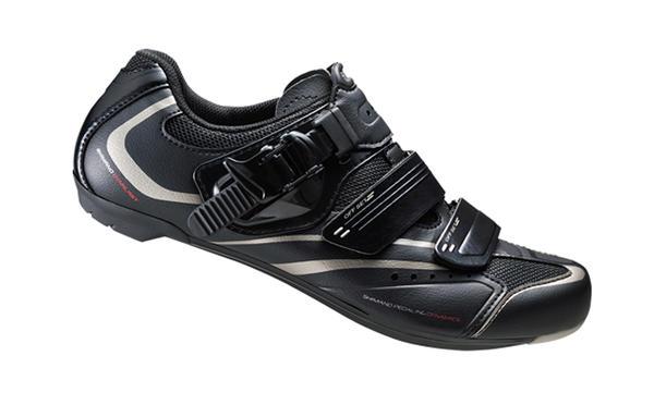 Shimano SH-WR42 Shoes - Women's
