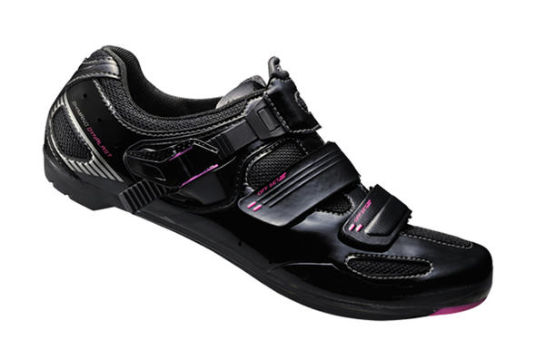 Shimano SH-WR62 Shoes - Women's