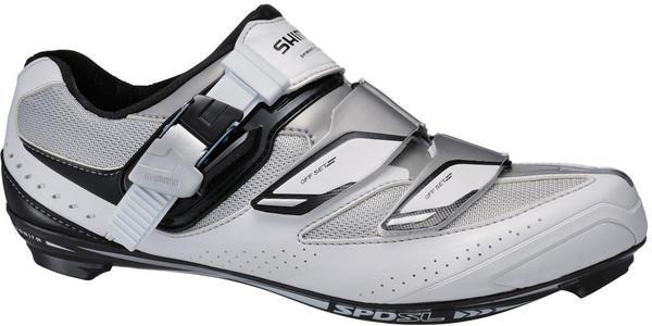 Shimano SH-WR82 Shoes - Women's
