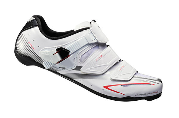 Shimano SH-WR83 Shoes - Women's