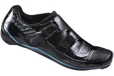 Shimano SH-WR84 Shoes - Women's