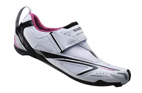 Shimano SH-WT60 Shoes - Women's