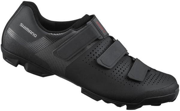 Shimano SH-XC100 Shoes