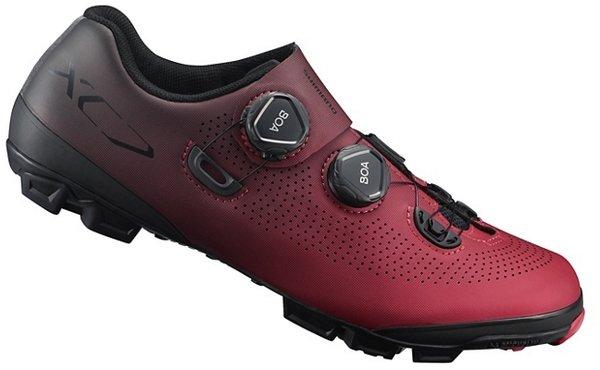 Shimano XC7 Shoe - Men's