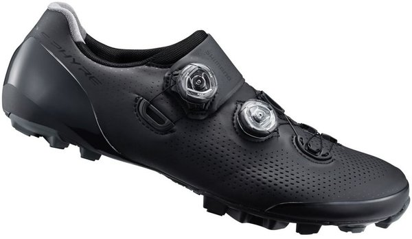 S-PHYRE XC9 S-PHYRE Shoes Wide