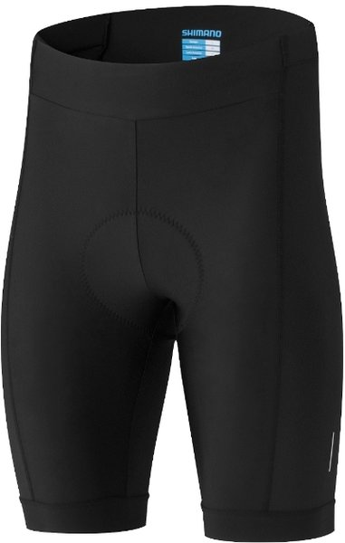Shimano Shorts Color: Black
