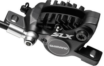 Shimano SLX Disc Brake Caliper