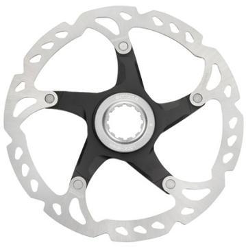 Shimano SLX Disc Brake Rotor