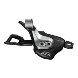 Shimano SLX I-Spec 11-Speed Shifters