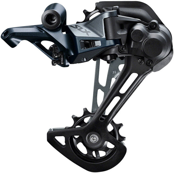 Shimano SLX RD-M7100 Rear Derailleur for 1x Drivetrains
