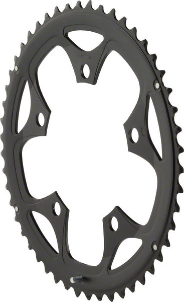 Shimano Sora 3550 Double Chainring