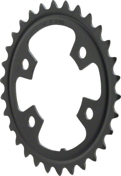 Shimano Sora R3030 Chainring (non-chainring guard model) Size: 30T