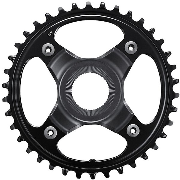 Shimano Steps SM-CRE80 Chainring